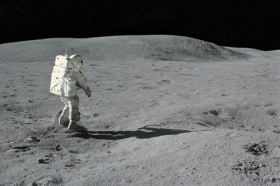 lune,alunissage,buzz aldrin,aveu,apollo 11