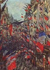 nationalisme1-Claude_Monet_043.jpg