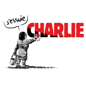 charlie,hebdo,je suis charlie,rushdie,liberté,expression,islam,terrorisme,