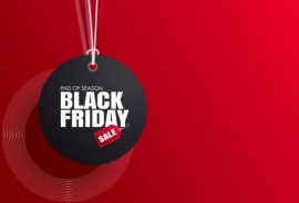 black friday,consommation,planère
