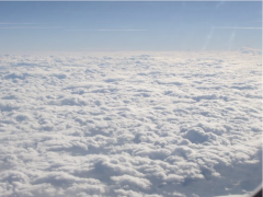 nuages4.png