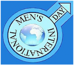 Men'sDay.png