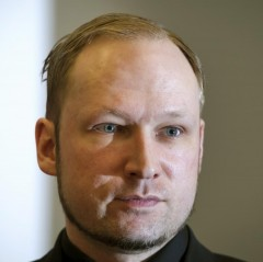 breivik.jpg