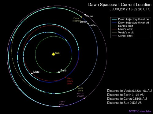 Vesta1-dawn.jpg