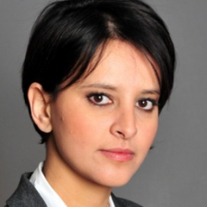 najat,vallaud belkacem,ministre,education nationale,origine,maroc,mondial,algérie,peillon,reproduction,genre,