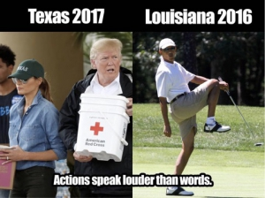 trump,texas,houston,obama,