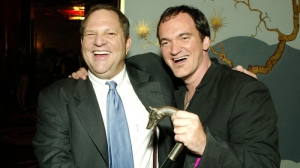 Corruption01-harvey-weinstein-quentin-tarantino1.jpg