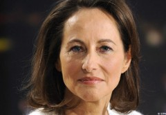 segolene_royal3.jpg