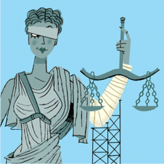 justice-br.png