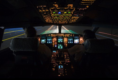 a340 cockpit at night.jpg