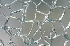 verre-break-glass.jpg