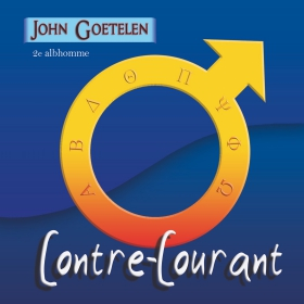 Contre-Courant-cover2.jpg