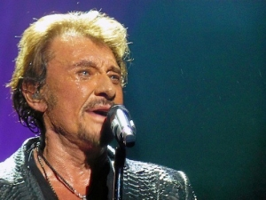 johnny hallyday,décès,laetitia,rock