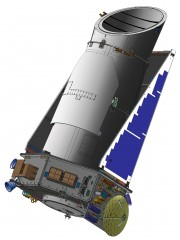 Kepler_Space_Telescope.jpg