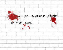 Another_brick_in_the_wall_by_Ylli2.png