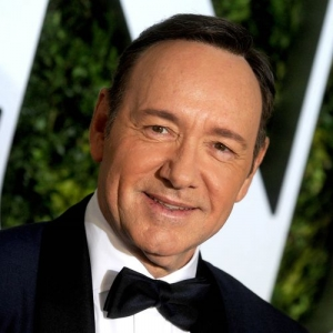 golden globes,harvey weinstein,oprah winfrey,kevin spacey,femme,homme,harcèlement,sexualité,morale,lupita nyong'o,hollywood,stalinisme