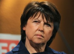 care-martine-aubry_34.jpg