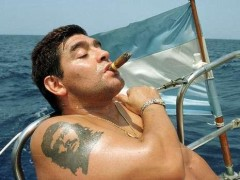 maradona-cigar-boat-10704336-quer,templateId=renderScaled,property=Bild,height=349.jpg