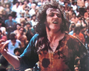 joe cocker,musique,variété,you are so beautiful,blues,spectacle,gloire,rêve