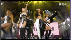 ariana grande,concert,manchester,people,victime,attentat,bisounours,charity business,promotion,love,idoles,islam,djihad,esclave sexuel,miley cyrus,