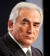 dsk2-kahn_dominique.jpg