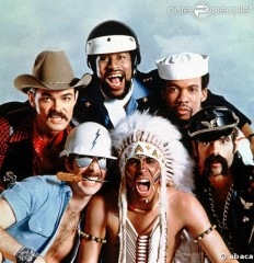 village-people-637x0-1.jpg
