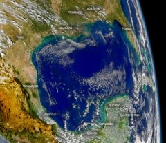 louisiane1-gulf_of_mexico_eo.jpg