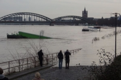 allemagne,inondations,histoire