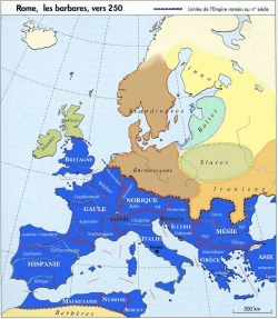 nations,guerre,europe,ue,