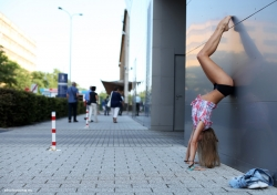upside_down_by_photoyoung-d5cc947.jpg