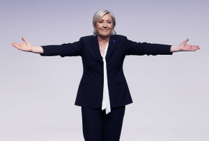 france,élection,le pen,macron,fascisme,mussolini,situationnisme,souverainisme,mondialisme,