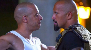 culture,multiculturel,multi-ethnique,fast & furious,vin diesel,paul walker,