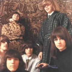 jefferson_airplane.jpg