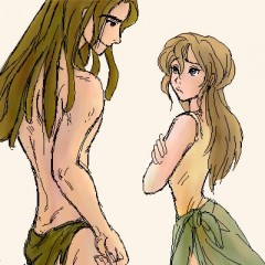 Tarzan_and_Jane.jpg