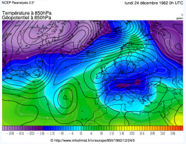 vague de froid,courant jet,pole,arctique,anticyclone,dépression,gulf stream,réchauffement,