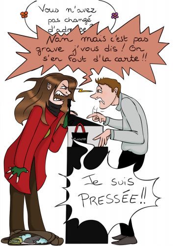 travail2.png